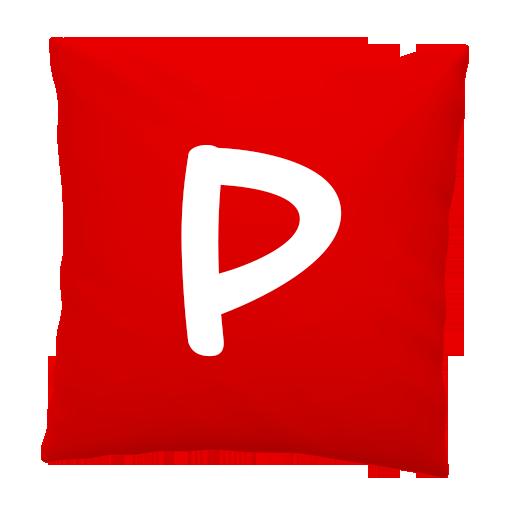 Peropuh.ru